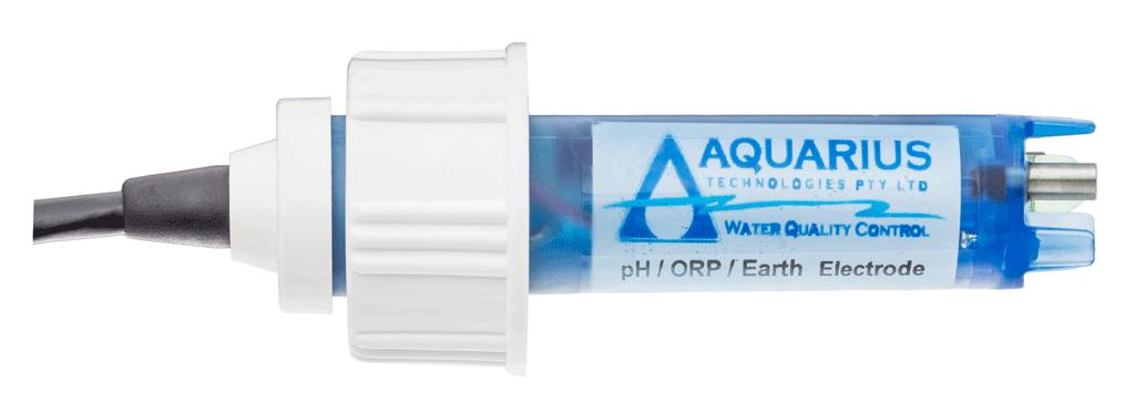 Aquarius-PH_ORP_probe